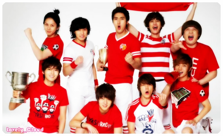 Spao_world_cup_series_cf_super_juni